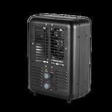 家用實用型取暖器 出口品質