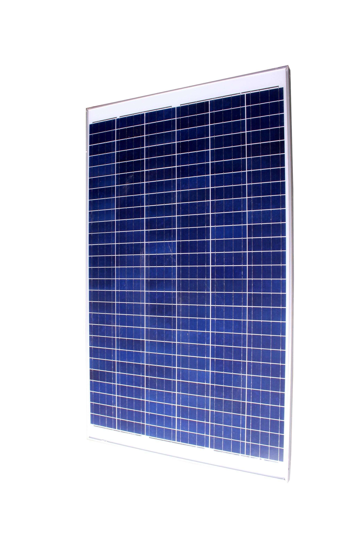 光伏優先使用太陽能空調系統